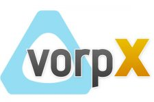 Image result for VorpX